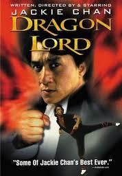 Long Thiếu Gia - Dragon Lord
