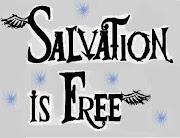 Sukui is Free