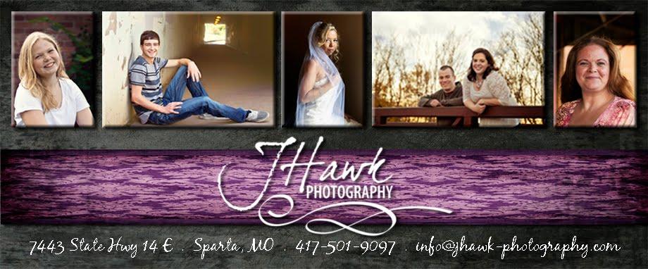 JHawk Photography