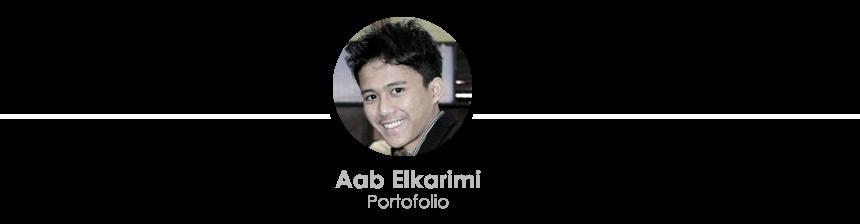 Aab Elkarimi