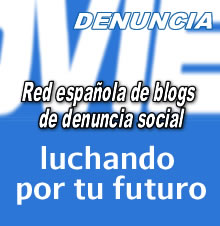 blogs de la ciudadanía