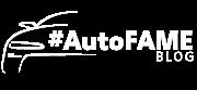 #AUTOFAME Blog