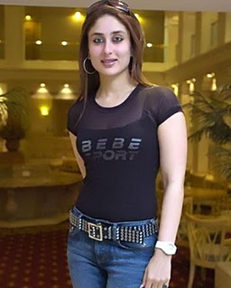 Bollywood actresses: Kareena Kapoor pics