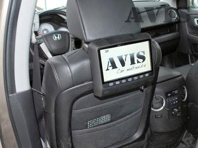 """фотоконкурс """"AVIS в твоем авто"""""""