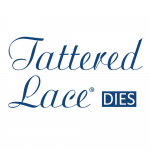 Tattered Lace Design Team