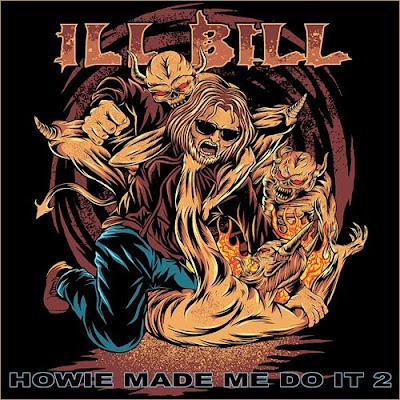 Ill_Bill-Howie_Made_Me_Do_It_2-WEB-2011-6FD