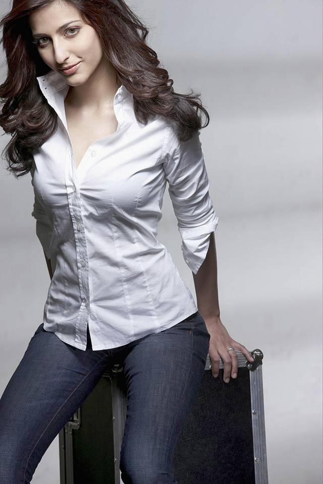 India's Top 10 South Actresses