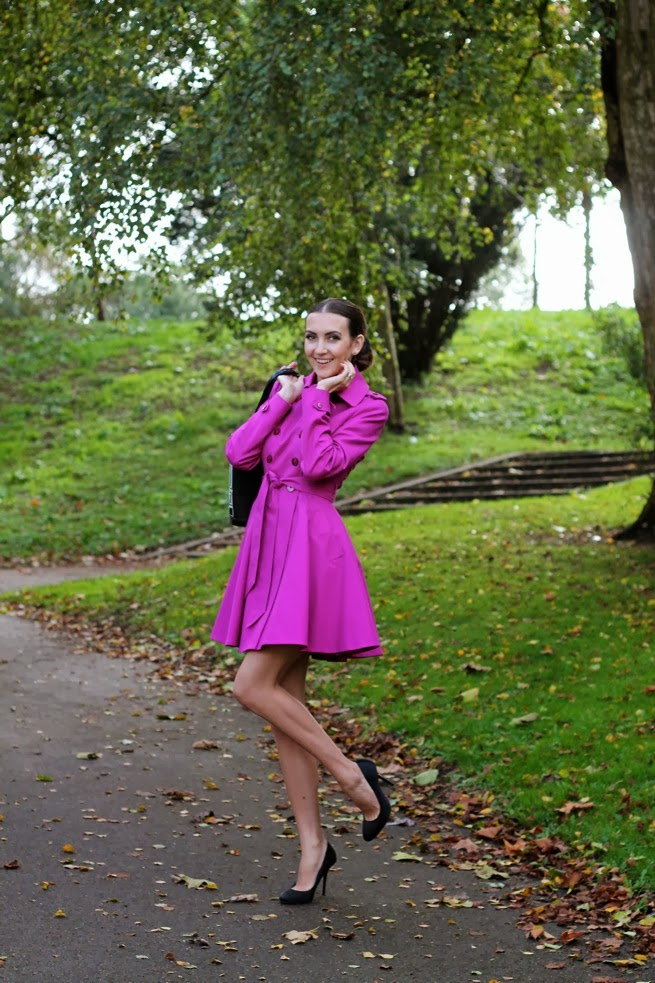 karen millen black shoes, street style russia, fashion people london and birmingham