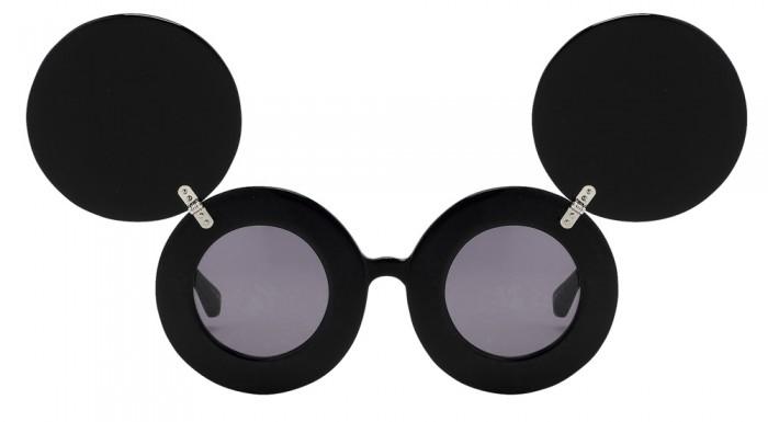 59f99b5b65 Marc le bihan   the most cutting-edge designer sunglasses now ...