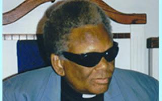 Late Apostle Obadare