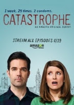 Catastrophe 1X06