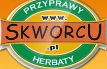 http://www.skworcu.com.pl/114,pl_wisniowa-100g-%28rozpuszczalna%29.html