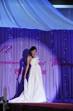 Romance about wedding 2012