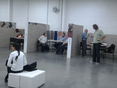 Fórum de Inspiração lança apostas para o verão 2013/14