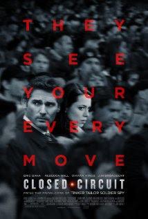 Download Closed Circuit (2013)