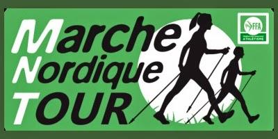 Marche Nordique Tour