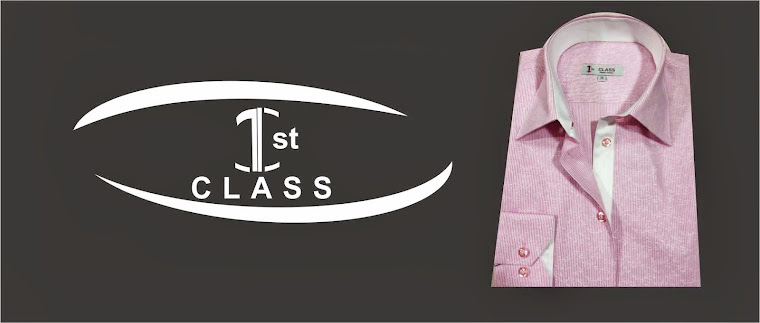 Click Banner for 1st Class Wears
