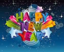 Kata Kata Mutiara Selamat Tahun 2014