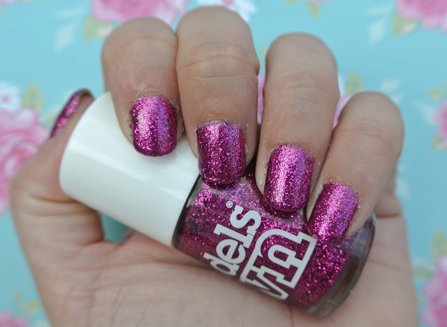models own magenta divine review