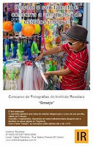Concursos Fotográficos