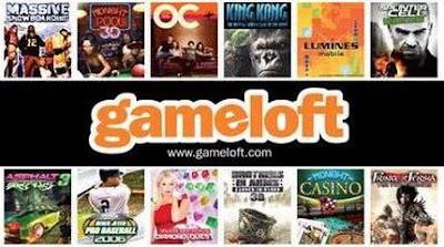 concurso+gameloft+gana+smartphone+y+muchos+premios+facebook+twitter+2011