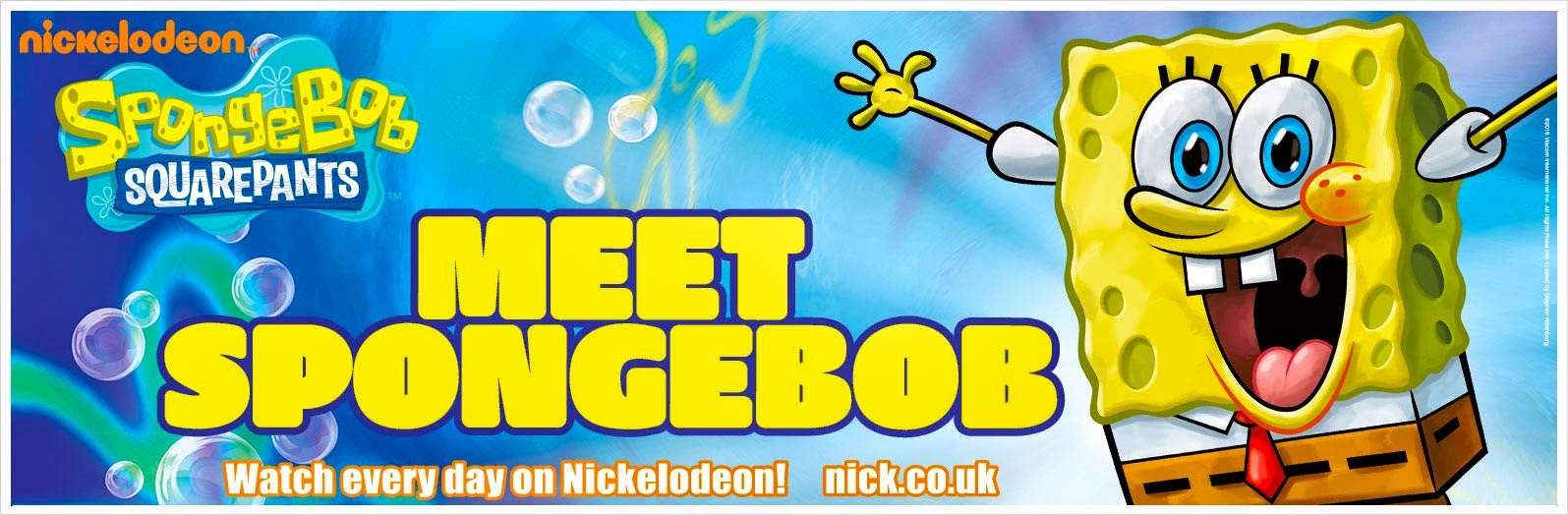 Terrific Nickalive Meet Spongebob Squarepants At A Smyths Toys Superstore  With Handsome Taking Time Out Of His Busy Film Schedule Spongebob Has Been Busy  Practicing His Most Heroic And Funny Poses Ready For Any Photo Opportunity   With Delectable Garden Weeding Also Garden Fire Place In Addition Royal Opera Covent Garden And Garden Playhouse With Slide And Swing As Well As Garden Landscape Design Ideas Additionally Bosch Garden From Nickaliveblogspotcom With   Handsome Nickalive Meet Spongebob Squarepants At A Smyths Toys Superstore  With Delectable Taking Time Out Of His Busy Film Schedule Spongebob Has Been Busy  Practicing His Most Heroic And Funny Poses Ready For Any Photo Opportunity   And Terrific Garden Weeding Also Garden Fire Place In Addition Royal Opera Covent Garden From Nickaliveblogspotcom