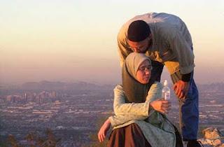 tiga hal kecil yang dilakukan suami tapi bernilai besar dihadapan allah