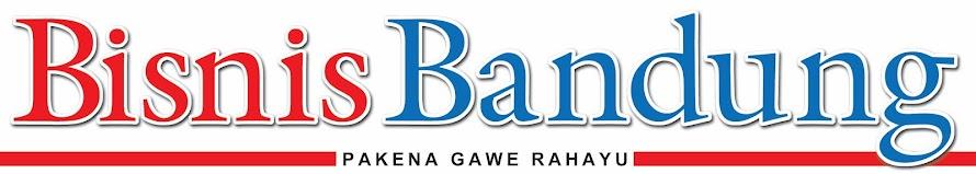 Bisnis Bandung