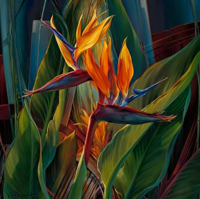 abstractos-de-flores