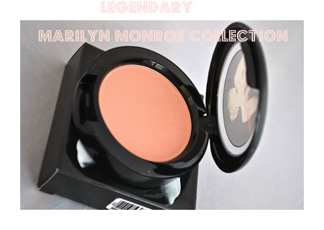 M.A.C_Cosmetics_ObeBlog_Blush_Legendary_Marilyn_Monroe_Collection_01