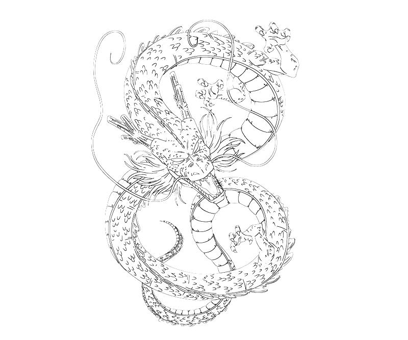 printable-shenron-character_coloring-pages-4