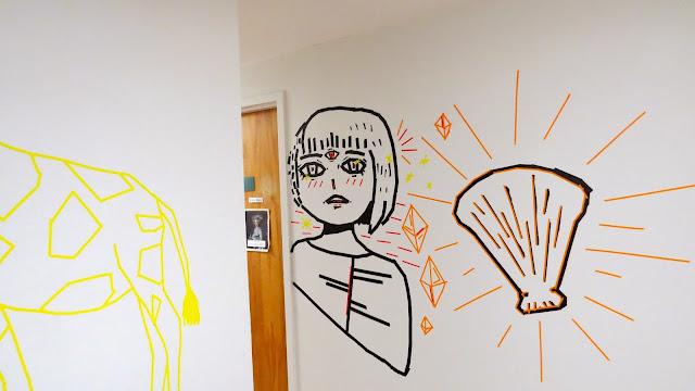RISD-Tape-Art