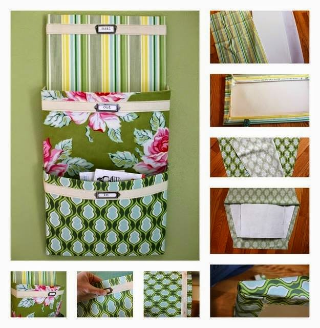 Boxes For Decoration And Crafts Delectable Cereal Boxes Craft For Home Decoration ~ Ideas Arts And Crafts Inspiration