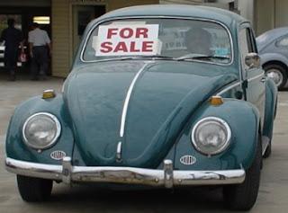 tips-membeli-mobil-bekas