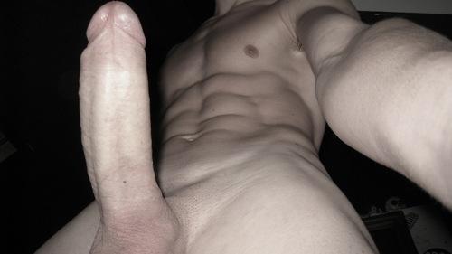 webcam show grandes penis
