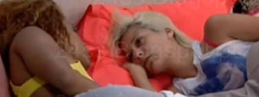 Marta Melro desiste Big Brother VIP