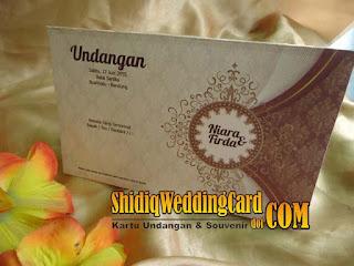 http://www.shidiqweddingcard.com/2015/11/mq-024.html