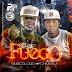 Musicologo El Libro Ft. Chimbala – Ven Dale Fuego (Remix Oficial)