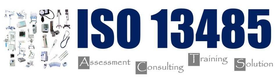 Info Sertifikasi Mdd Iso  Download File Manual Training
