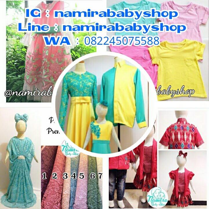 Namirababyshop