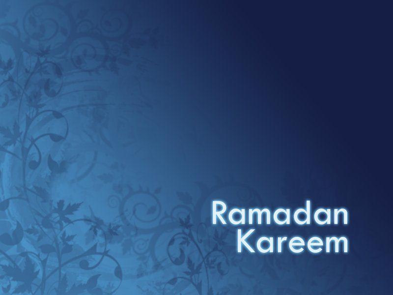 Image Result For Ramadan Wikipedia
