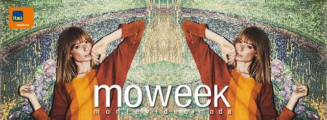 ana paula rondan-portada-itau-moweek