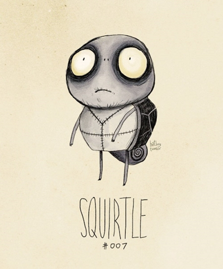 tim_burton_pokemon_squirtle