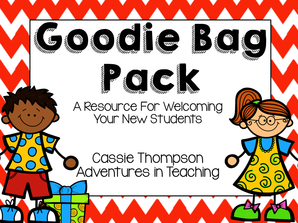 http://www.teacherspayteachers.com/Product/Goodie-Bag-Pack-825646