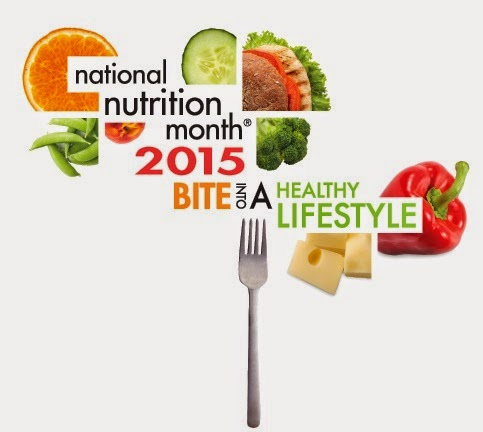 http://www.nationalnutritionmonth.org/nnm/
