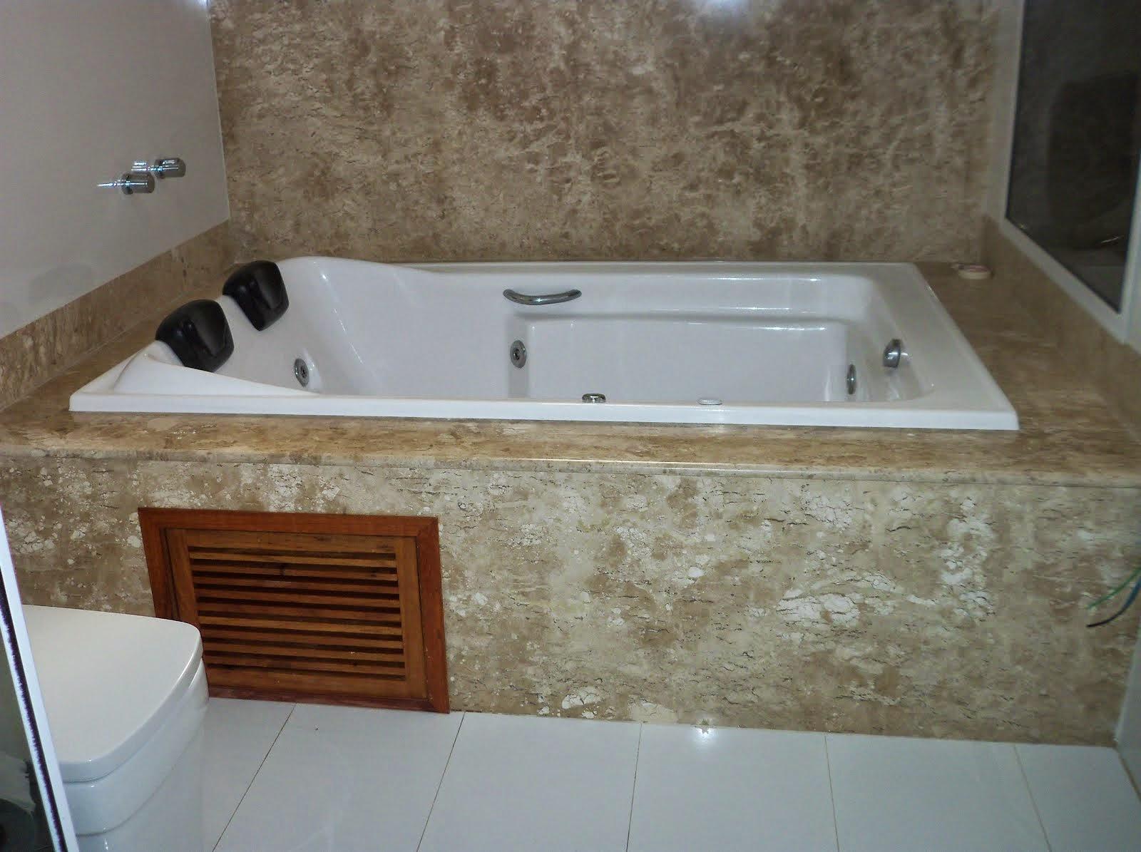 Gemax banheiras: 6 Banheira Mirage 1 50x 1 15x 0 44 #5D4834 1600x1195 Banheiro Com Banheira E Box