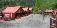şirin-motel-uzungöl-bungalow-evleri