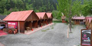 şirin-motel-bungalow-evleri