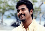 sivakarthikeyan Sivakarthikeyan Upcoming Movie