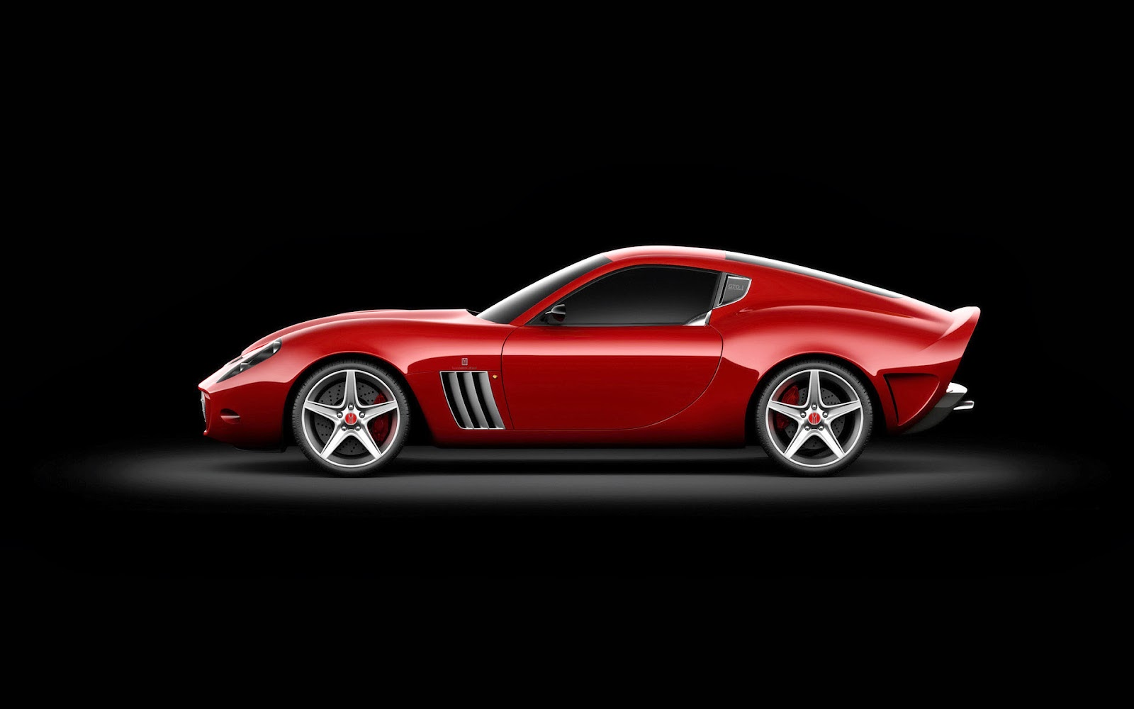 Ferrari Car HD Pictures Free Download